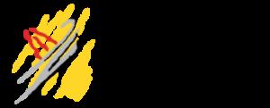 Logo de Zener altecable