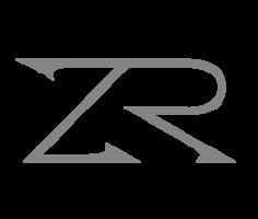 Logo de Zener redes