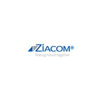Logo de Ziacom medical