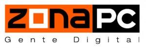 Logo de Zona PC