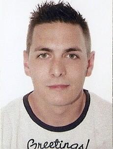 Foto de Juan José Rabadán Fernández