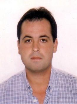 Foto de Alfonso Albarajas2004@gmail.com