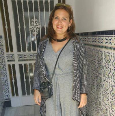Foto de Andrea González Fernández