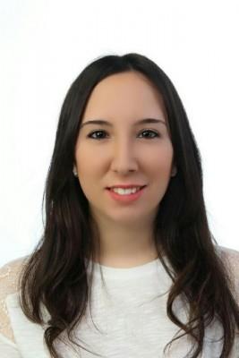 Foto de Erica Martínez  García