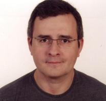 Foto de Félix Winkler Gómez