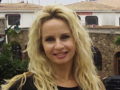 Foto de Flores Rodriguez González