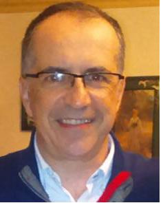 Foto de Francisco López García