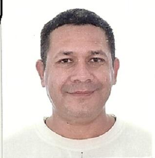 Foto de Jorge Andrés Cárdenas López