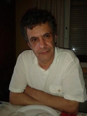 Foto de José Gómez Sanz