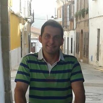 Foto de Jose Ignacio Mingallon Caballero