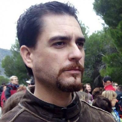 Foto de Juan Jesús Torreblanca Guillot