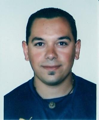 Foto de Juan Jesús Vaquero Alvarez