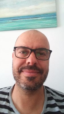 Foto de Juan Luis Hernández Marrero