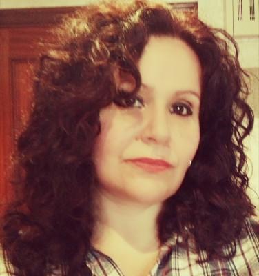 Foto de Mari Carmen Garrido Pozo