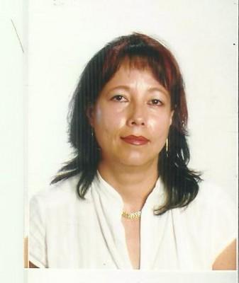 Foto de Maria Cristina Zapata Montoya