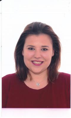 Foto de María Díaz De Cerio
