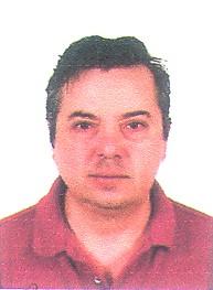 Foto de Miguel ángel Pérez Martínez