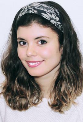 Foto de Mónica Muñoz De Arenillas Castro