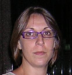 Foto de Paloma Jiménez Hernández