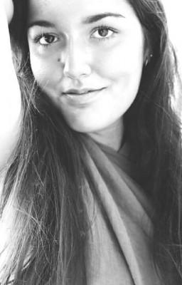 Foto de Victoria Blanco García