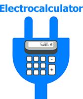 idea hogar Enviar Currculum A Idea Hogar Electrodomesticos Directamente