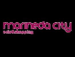 Mercurio Ballena barba Sangriento  Trabajar en Marineda City